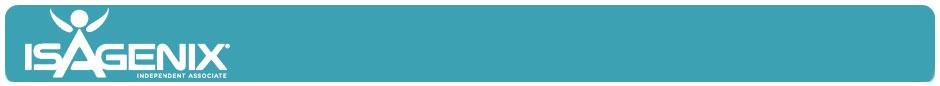 Isagenix Associates Ontario - Ontario Isagenix Directory