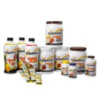 Buy Isagenix 30 day System Ontario