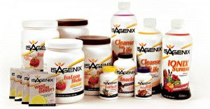 Buy Isagenix in Ontario