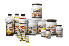 isagenix 30 Day System ontario