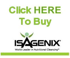 Local Isagenix Associate - Ontario
