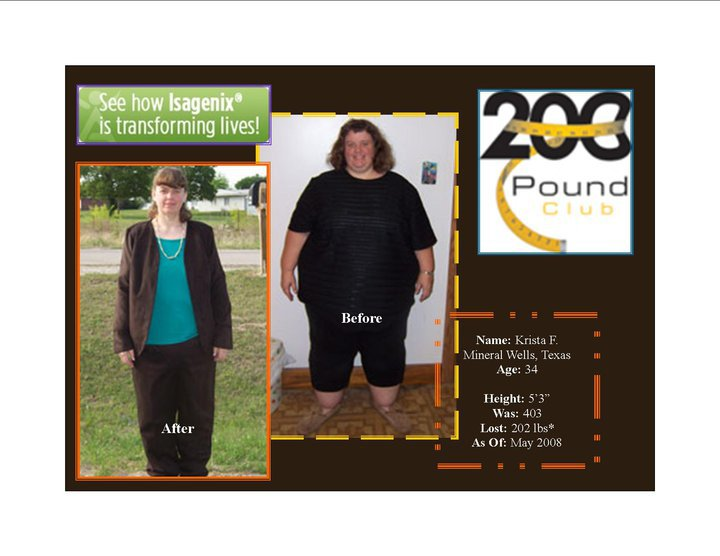 mic 3d 4xge xfp weight loss