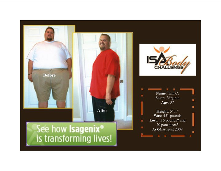 ontario weightloss, ontario Isagenix, Weight loss, diet, buy isagenix, isalean shake, isagenix canada, isagenix